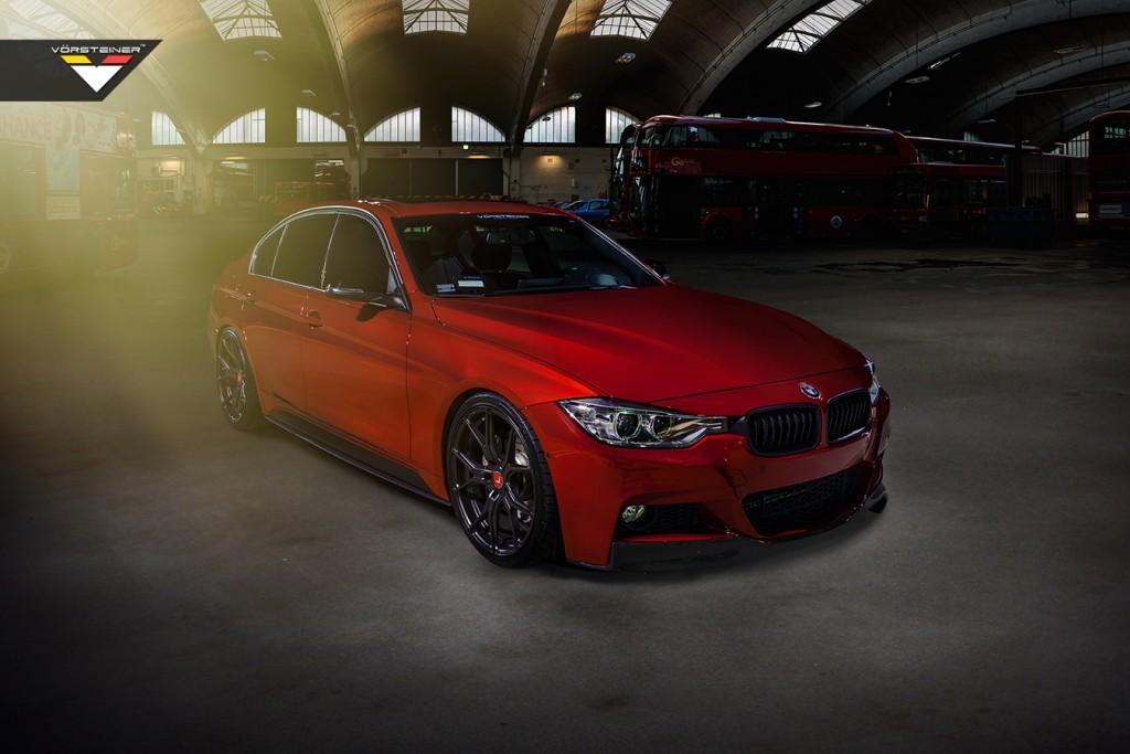 BMW-3-Series-Vorsteiner-26012016 5