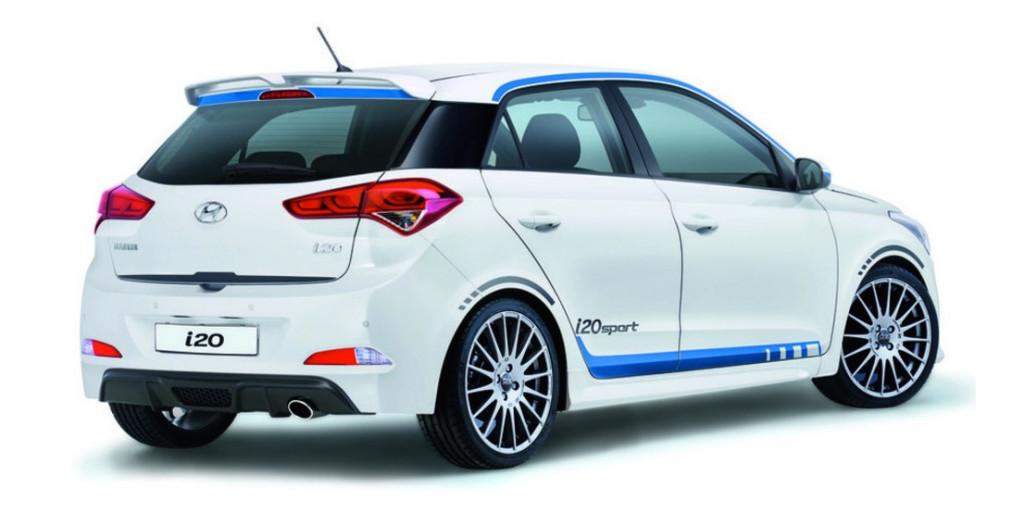 Hyundai-i20-Sport-28012016 1