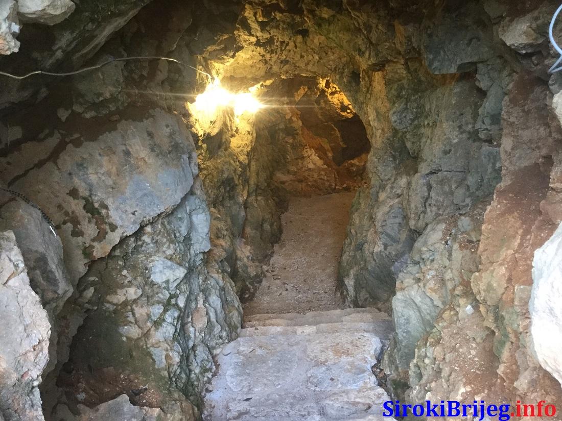 bunker brig 07022016 1