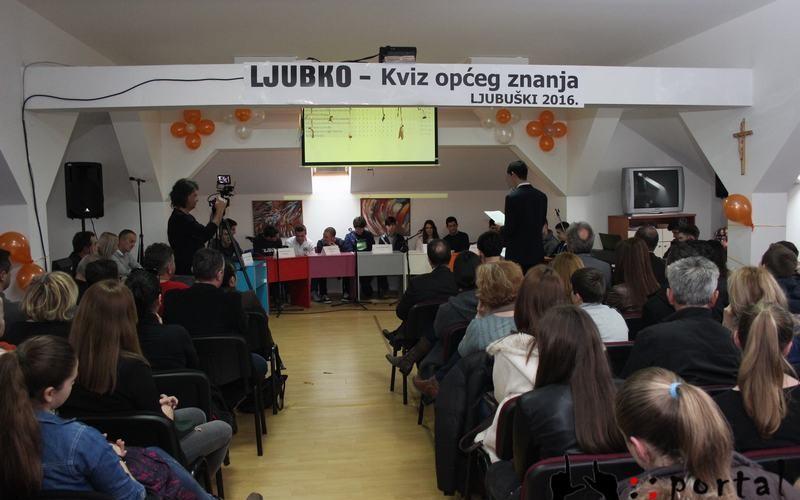 kzlj27022016 3