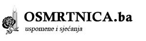 logo-osmrtnicaba25022016