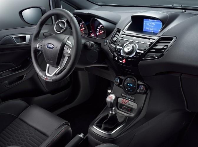 Ford-Fiesta-ST200-06032016 3
