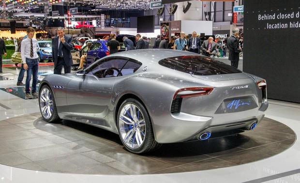 Maserati-Alfieri_22032016 3