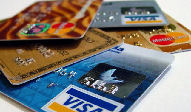 kreditne-karticem22032016