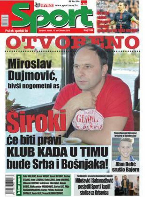 dujmovic-sportavaz21042016