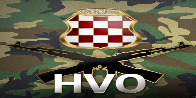 Veća prava pripadnicima HVO-a i njihovim obiteljima vezana za ...