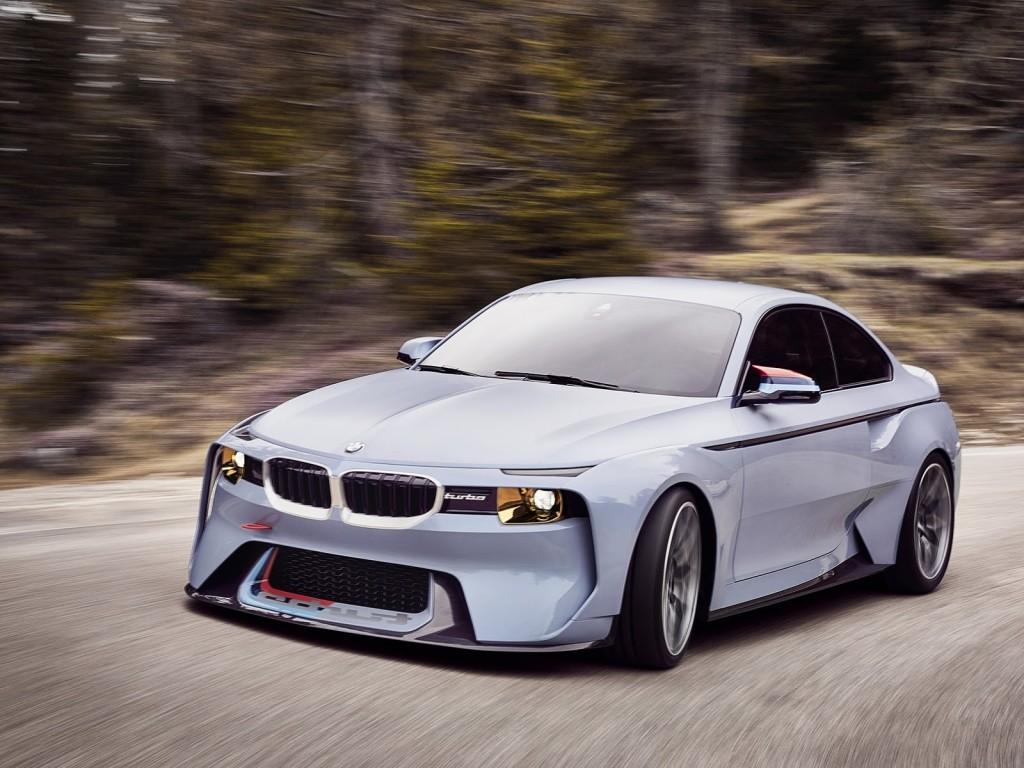 BMW-2002-M2-Hommage462016 1