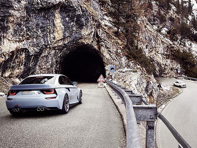 BMW-2002-M2-Hommage462016 3