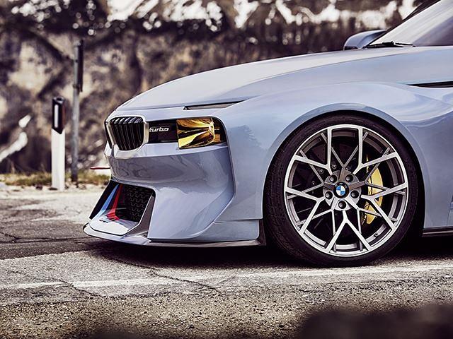 BMW-2002-M2-Hommage462016 5