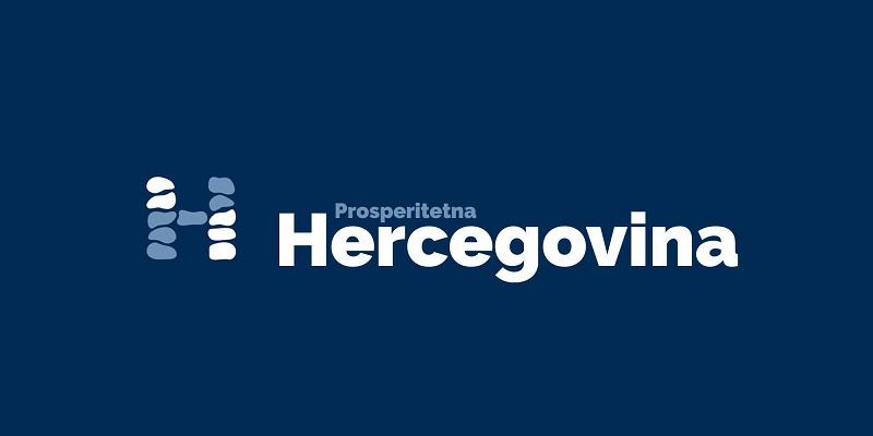 Prosperitetna-Her2662016