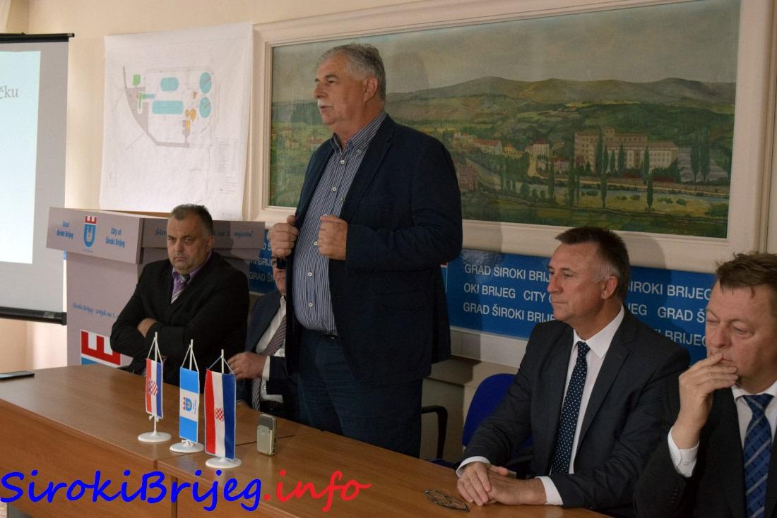 delegacijašb3616_1
