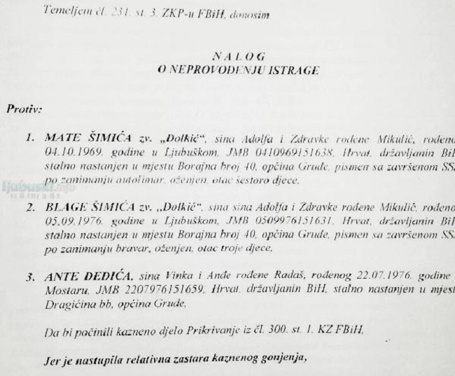 nogalo_nalogdolkic_pocetak_24102016