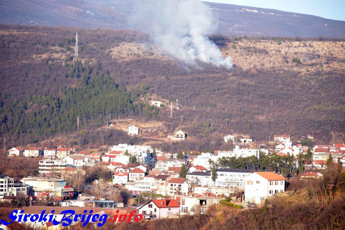 požaršb26117_2