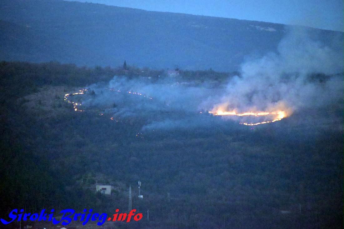 požaršb26117_3