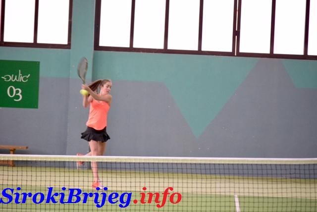 tenisđulić1912016 2