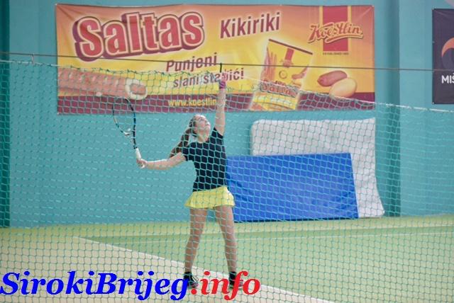 tenisđulić1912016 3