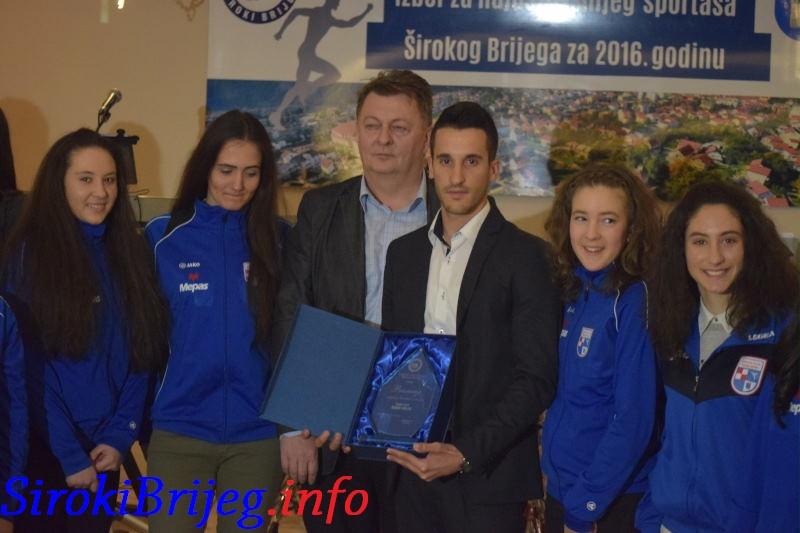 sportaši20217_16