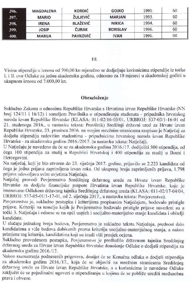 stipendijerh-28317-1-13