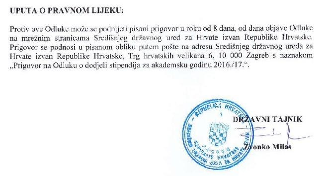 stipendijerh-28317-1-14