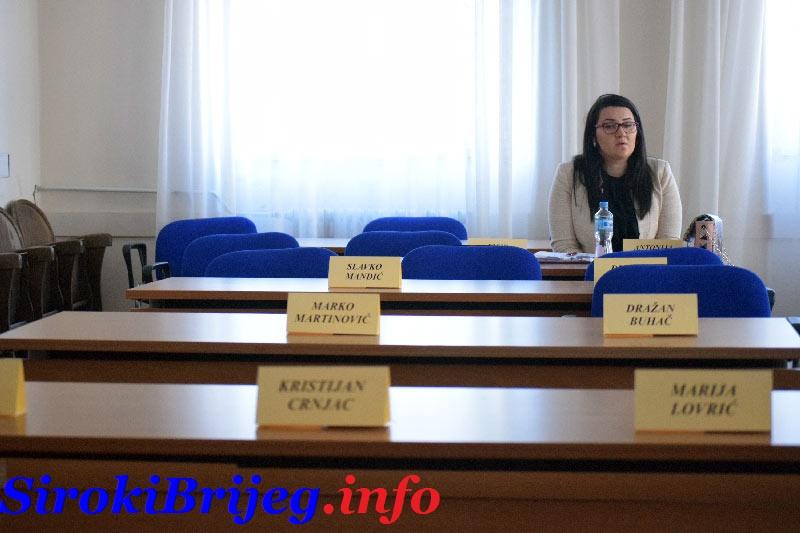 vijećnicišb29317-1