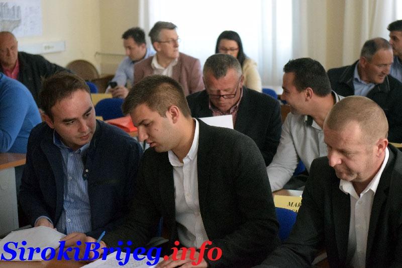 vijećnicišb29317-2
