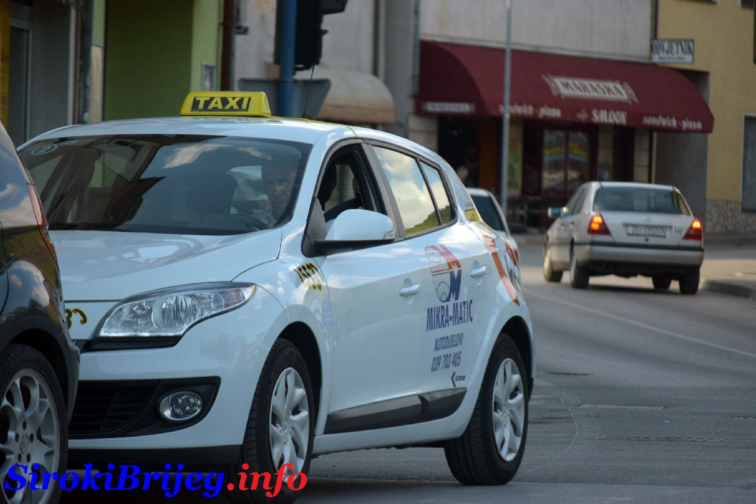 taksi11417-12
