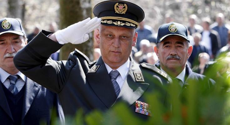 General Rojs nabrojao hrvatske 'veleizdajnike' odgovorne za presudu u Haagu – SirokiBrijeg.info